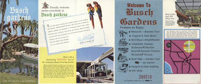 Busch_Gardens_papers