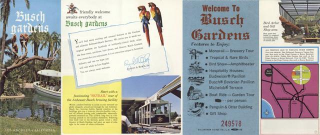 Busch_Gardens_papers