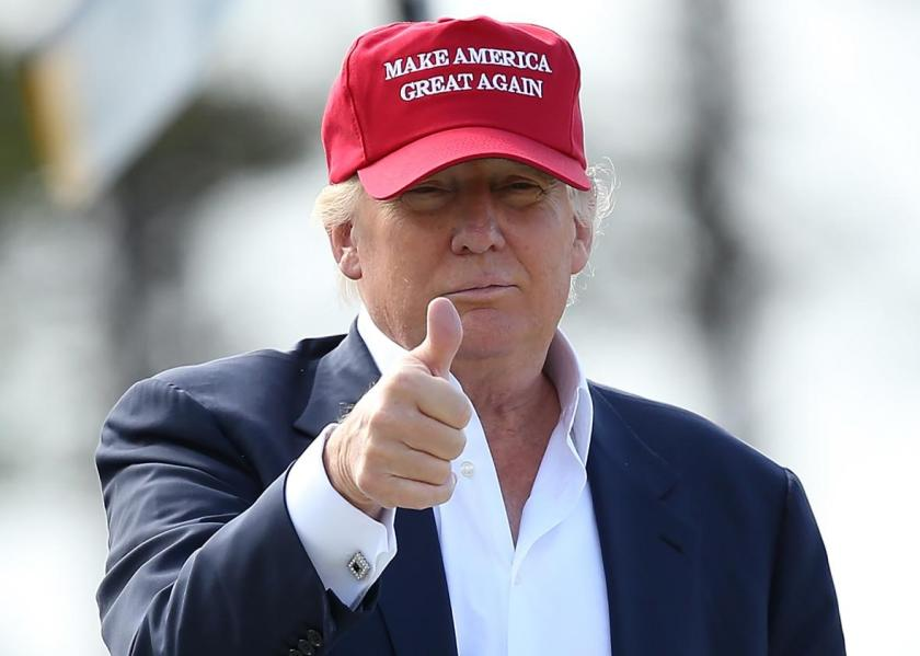 482327612-republican-presidential-candidate-donald-trump-gives.jpg.CROP.promo-xlarge2