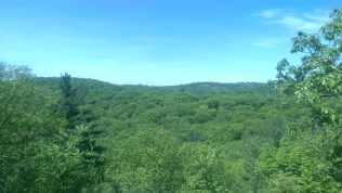 Harriman State Park 2 sm