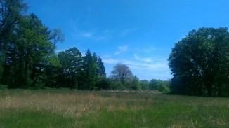 Harriman State Park 4 sm