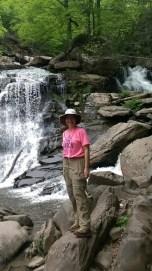 Kaaterskill Falls 5 sm