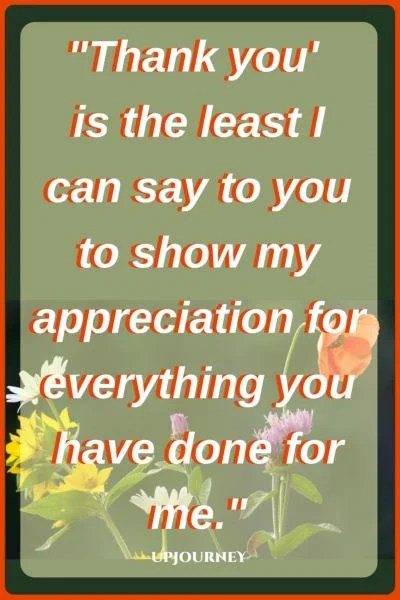 Kindness Appreciation Thank You Quotes : kindness, appreciation, thank, quotes, [MOST], Inspirational, Thank, Quotes