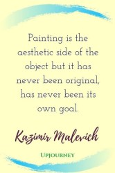 59 [BEST] Aesthetic Quotes to Remind Us the Value of Beauty 2020