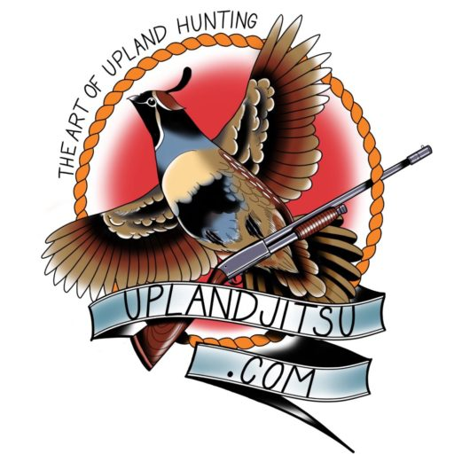 14e8420cd462e UplandJitsu.com – The Art of Upland Hunting