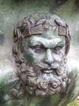 Bacchus II