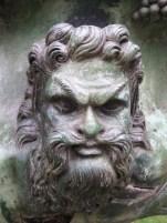 Bacchus I