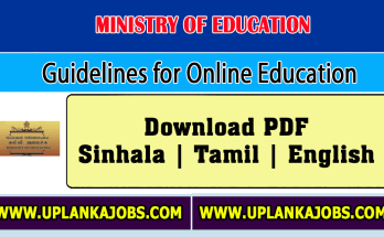 Guidelines-for-Online-Education