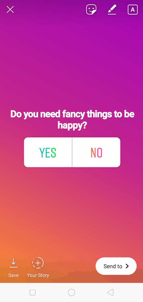Interesting Yes Or No Questions : interesting, questions, Funny, Questions