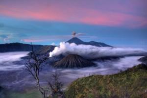 landscape-mountains-nature-fog