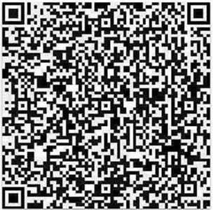qr codes uplex innovation