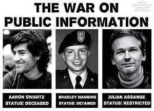 WarOnPublicInfo.jpg