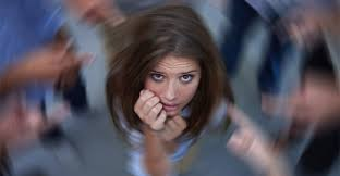 Αντιμετωπίζοντας Επιτυχώς την Διαταραχή Πανικού