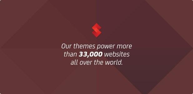 Uplift - Responsive Multi-Purpose WordPress Theme - 26
