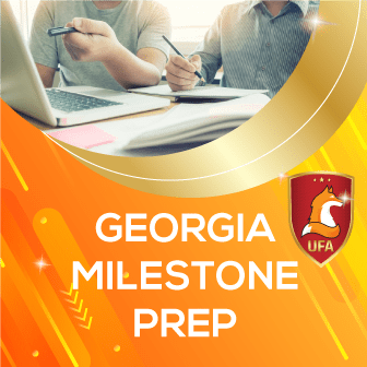 Milestone Prep