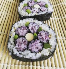 sushi making3