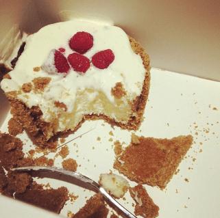 jw cheesecake