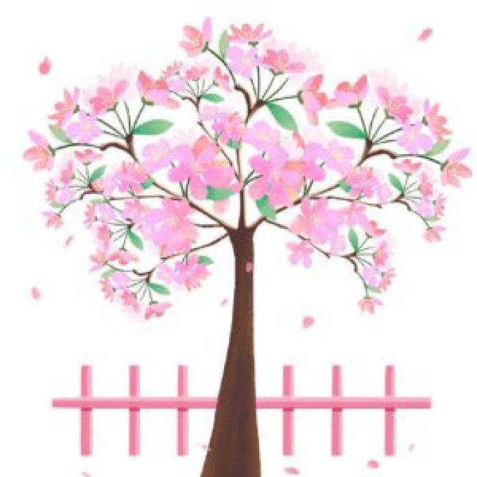 2021年2月3日22:58是立春,自此正式進入辛丑年(pngree)