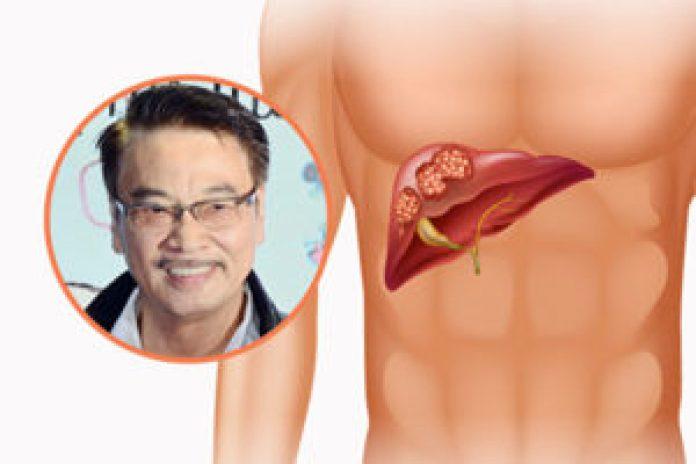 原本看似健康的吳孟達從發現肝癌到去逝緊緊只有大約兩個月的時間,不免太快,令人無法接受(大纪元))