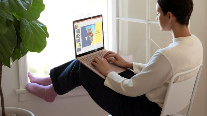 研究揭示了我们对在家工作的真实感受