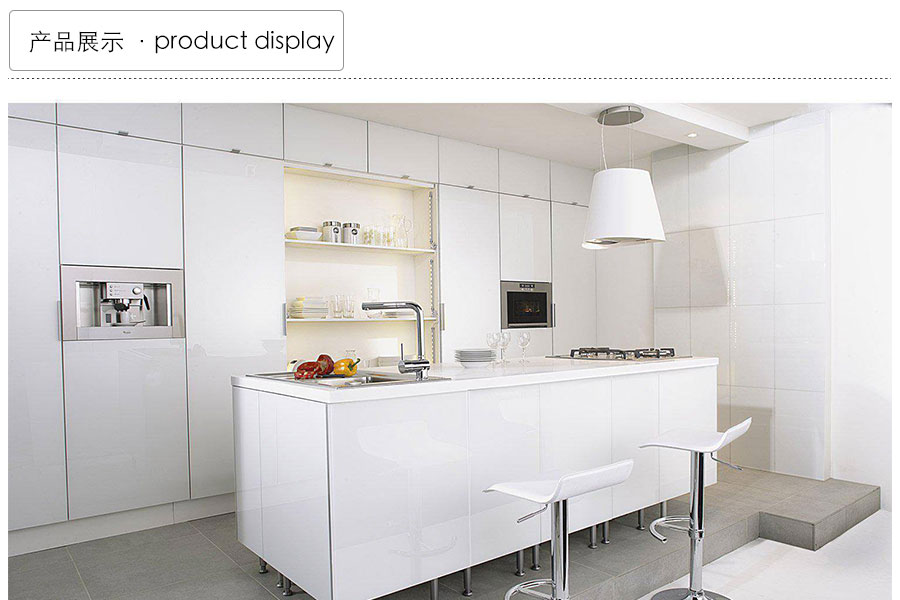 kitchen air cabinet cost elica抽油烟机 厨房空气也要高品质 简书 厨房空气