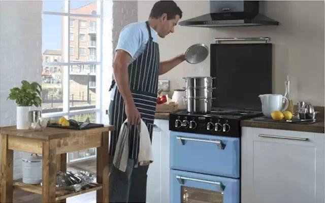 kitchen hood aid blender 我就想问 你们什么时候说说厨房油烟机该怎么选 简书 厨房油烟机
