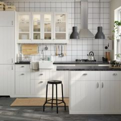 Kitchen Hardware Living Spaces Tables 厨房选对好五金 做饭那叫香喷喷呀 简书 厨房五金有哪些