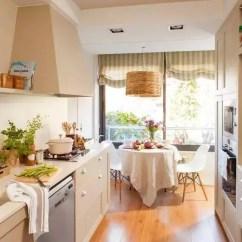Kitchen Island With Stove Bosch Appliance Packages 怕油烟 又想要开放式厨房 这篇文章解决你70 的难题 简书 从厨房的操作流程 我们又可以看出