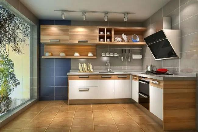 kitchen cabints table for 6 不锈钢厨柜设计 让收纳变得超简单 简书 众所周知 设计是不锈钢厨柜重中之重 如果我们能把厨柜的内部空间的合理收纳布局 会让厨房内的各种用具有处可放 不再是杂乱不堪的布置 像是简单的碗碟方式 锅具摆