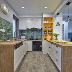 Kitchen Prep Sink Indoor Grill 一个厨房一条实用经验 20条 简书 对于厨房来说 首要的是考虑布局或者动线 做饭步骤就是 从冰箱拿食材 水槽洗菜 切菜准备 炒菜 起锅上菜 这个顺序越流畅越好 也就是冰箱 水槽 备餐区 灶台