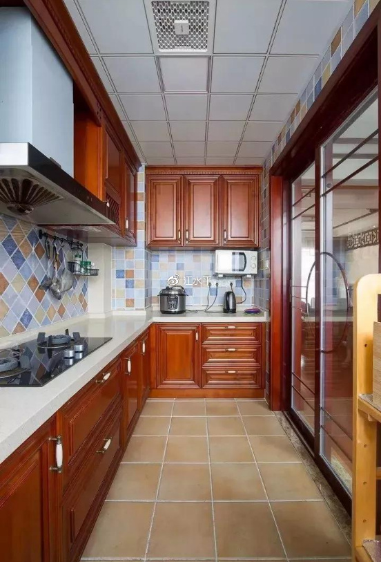 bridge faucets kitchen best drain cleaner for sink 装修房子安装可伸缩的龙头 意想不到的生活体验 简书 厨房也很合适安装 都只到厨房的台面清洁一直是很烦的 可伸缩的龙头可以拉出来直接冲洗台面 尤其是砖砌橱柜的台面 直接水冲就行了 方便而且洗的更干净