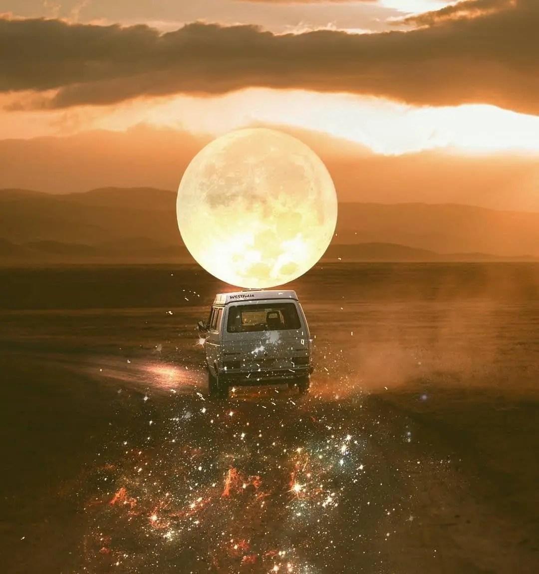 月亮與六便士經典語錄 - 簡書