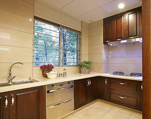 top rated kitchen stoves small dinette sets 煤气灶的使用常识及常见故障的维修技巧 简书 厨房装修效果图