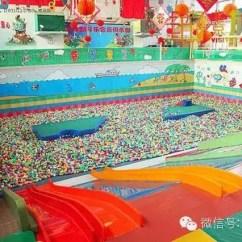 Childrens Play Kitchen Outdoor Islands For Sale 北京最佳室内儿童乐园完美攻略 简书 更酷的是 这还有亚洲范围内大规模的海洋球池 占地约400平方米 沿着彩虹滑梯顺势而下 投入一个色彩缤纷的世界 谁能抗拒这诱人的魅力