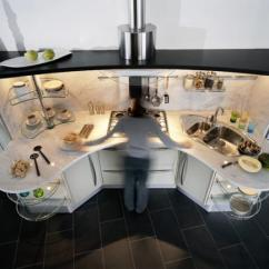 Cheap Kitchen Storage Marble Floor 最全厨房收纳法则 你家也适合 简书 厨房收纳的目的从来不是强行装进所有物品 而是物品摆放要触手可及 方便取用 因而 收纳是处理人与空间与物品关系的命题