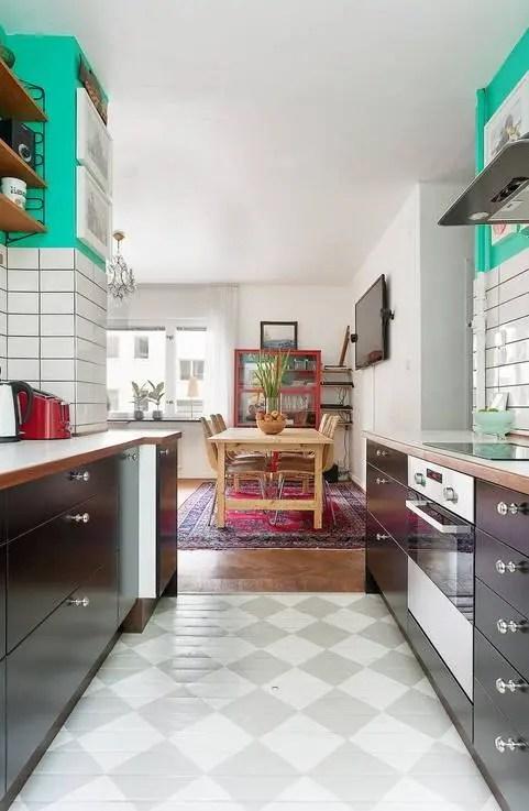 best kitchen design books sink cabinet size 分分钟把你征服的餐厅设计 简书 在你的客厅 小房间或者厨房 划出一块区域作为餐厅 餐桌最好安放在客厅或者厨房的一头 对于开放式的厨房最好不过了