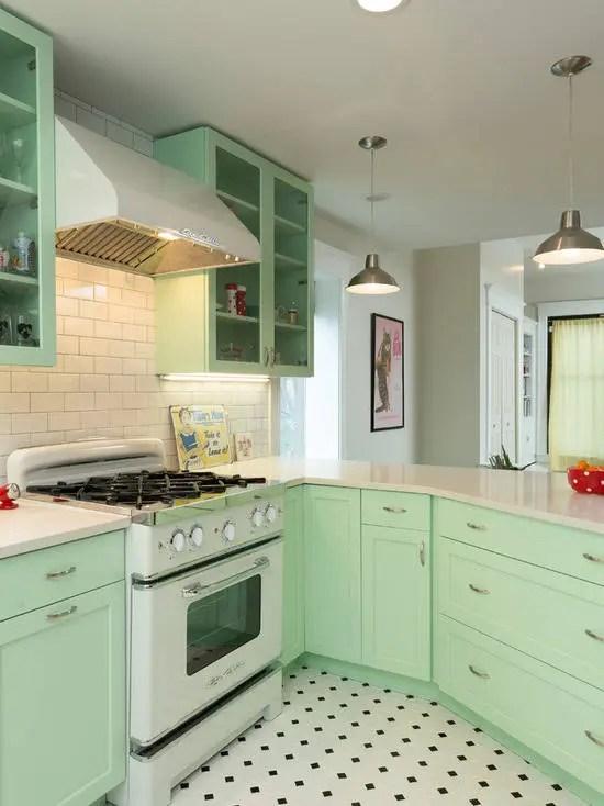 small kitchen bar remodel designs 清新格调小厨房 简书 小小的厨房虽然紧凑了些 但别有迷你的可爱感 小户型或者是单身公寓都可以尝试小厨房 功能五脏俱全的同时 搭配格调清新感 迷你空间里可爱感满满