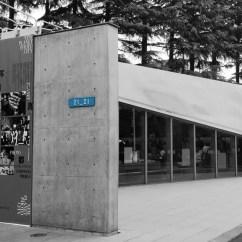 Kitchen Degin Copper Sink 只有我知道的日本 21 Design Sight 与设计教育 简书 举办的展览 领域涵盖了产品设计 建筑工程 摄影等等 有很生活化的主题 以发现性视角让人们重新审视身边的事物 也有新材料的展出 历史性的