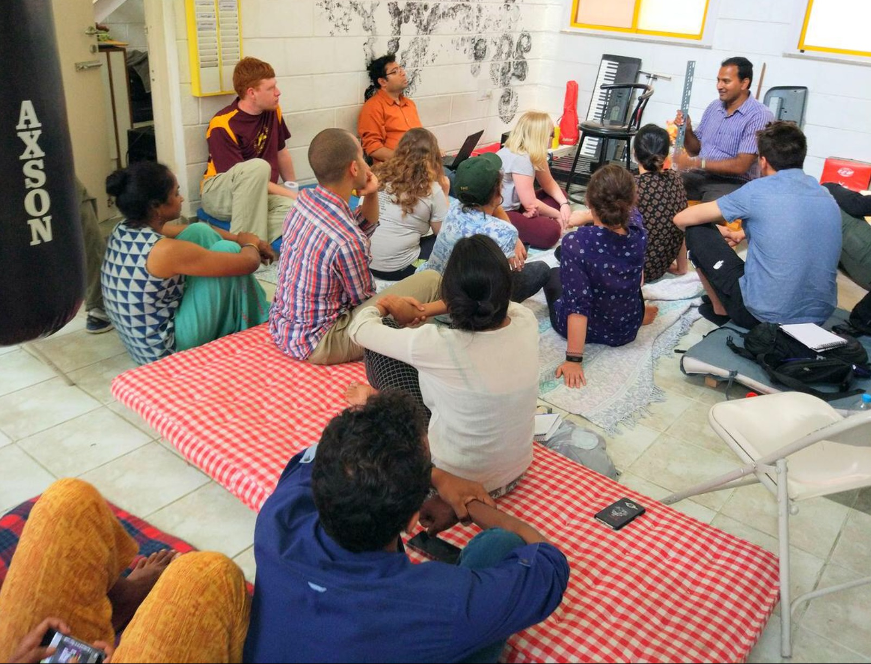 kitchen design bangalore package deals 印度 班加罗尔 有趣的灵魂很多 incredible india 环球旅行 境外段 简书 workshop
