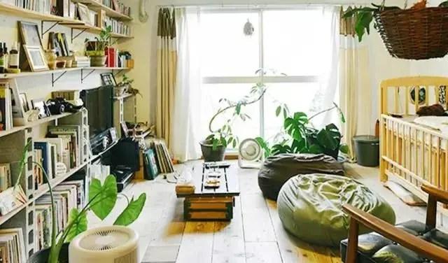 cost to remodel kitchen high chairs 简单实用的diy技巧帮你实现低成本改造 简书 在国内有很多人非常喜欢日式风格的住宅 这是因为日本的住宅在第一眼就会给人一种文艺简约的感觉 而且住起来更是十分的亲切舒适 这让中国的文青们根本控制不住自己
