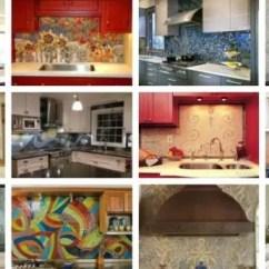 Kitchen Backspash Faucets Review 灵感 18个惊人华丽的马赛克厨房后挡板设计 简书 5543072 Fe3154ce8137ff31 Imagemogr2 Auto Orient Strip Imageview2 2 W 640 Format Webp