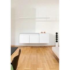 Kitchen Cabinet Brands Cabinets Outlet Miniki橱柜进口现代橱柜品牌 意大利之家 简书 Miniki橱柜成功源自于 一直保持着对现代生活方式风尚的敏锐触角 一直秉持着对品质的不懈追求 他专注现代化 量化的生产模式让其在现代生产中脱颖而出