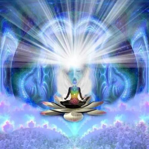 大天使拉斐爾 療愈眼睛的方法 - 簡書