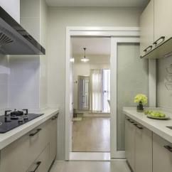 Top Kitchen Faucets Ladders And Stools 厨房冷热水龙头结构详解 简书 现代家庭中 厨房的水龙头系统是与热水器连接的 所以打开热水管道水龙头 是能够直接出热水的 这让厨房洗菜 洗碗变得更加简单方便了 当然所使用的水龙头也为特殊结构的