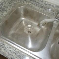 Cement Kitchen Sink Swivel Chairs 美宅客 厨房水槽该怎么装 水槽正确安装步骤总结 简书 不知道你们装修入住后 有没有遇到过这样的情况 厨房水槽还没怎么用 就出现生锈 发霉 黑斑 漏水等一系列问题 搞得自己连做饭的心情都没有了