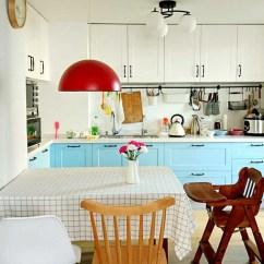 Renovated Kitchen Propane Stoves 开力厨具教你厨房翻新必看二十条 简书 旧房翻新装修旧房装修旧房改造成都装饰设计公司成都装修