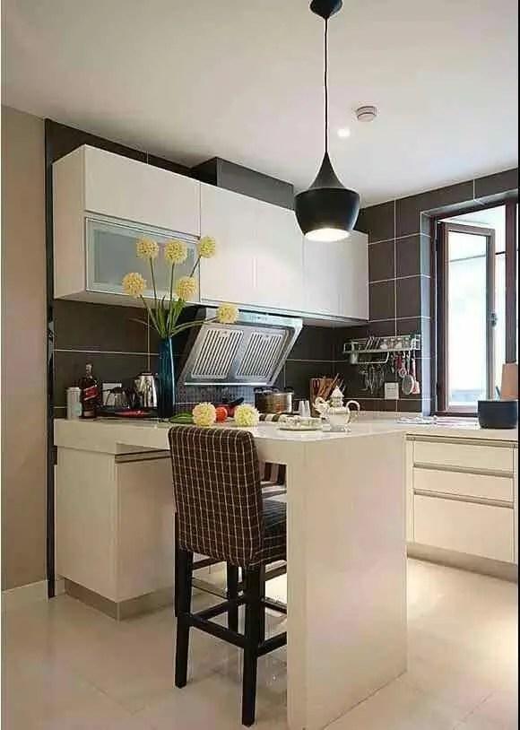 best kitchen design books lowes cabinet doors 厨房设计颜值高 做饭都带劲儿 简书 图片发自简书app