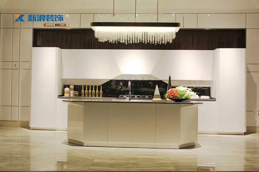 best kitchen design books kohler barossa faucet 厨房拐角与不规则厨房设计 简书 厨房拐角设计