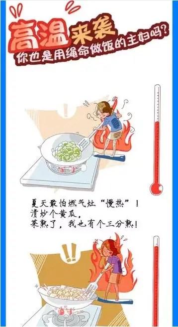 summer kitchens range kitchen 夏天厨房降温小妙招 让你爱上厨房 简书 怎样才能给夏天的厨房降温呢