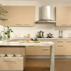 Kitchen Counter Tops Clear Canisters 装修课堂丨厨房台面用什么材质最好 简书 橱柜台面用什么材质的比较好呢 这是每一个装修的家庭都非常关注的问题 整体橱柜的台面材质包括石英石台面 天然石材台面 人造石台面 耐火板台面和不锈钢台面 那你